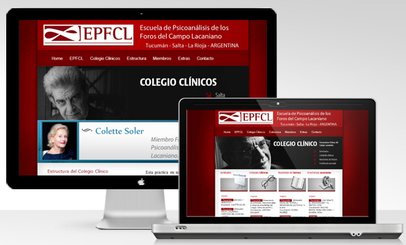 epfcl