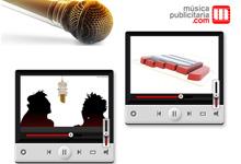 hmusica-publicitaria-video