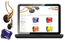 hmusica-publicitaria-web
