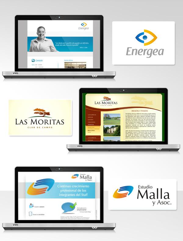 web-marca